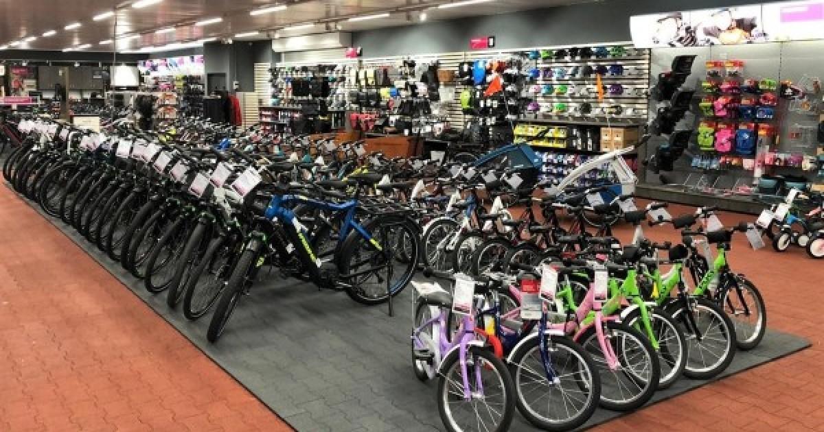 little john bikes in berlin mariendorf zieht um