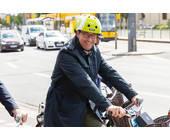 andreas-scheuer-fahrrad