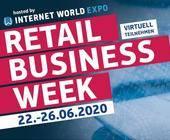 Retail-Business-Week