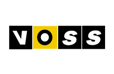 Voss Spezial-Rad