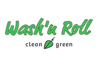 Wash'n Roll