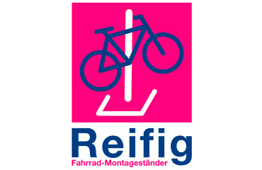 Reifig